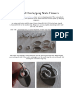 5-Pointed Overlapping Scale Flower.pdf