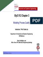 ISyE512_Chapter 3_hand writing (9 11)-1.pdf
