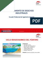 CICLO-BIOGEOQUIMICO-DEL-FOSFORO.pptx