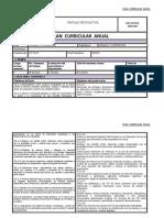 PLAN CURRICULAR ANUAL LL 8.docx