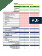 GN63GGXmRnatZ3hCEY2x BetterREI Property Analysis Worksheet