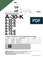 pioneer_a-30-k_a-30-s_a-20-k_a-20-s_a-20_a-10-k_a-10-s_rrv4297_integrated_amplifier.pdf