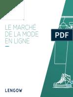 focus secteur mode fr