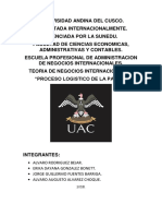 PALTA EXPORTADORA.docx