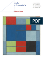 CACL Report.pdf
