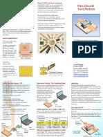 Brochure CTF