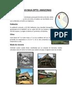92045228 Encuesta Sobre La Contaminacion Ambiental