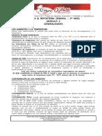 GENERALIDADES 2 - COC2