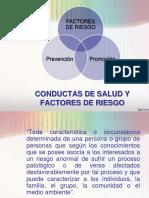 Clase Modelos Conceptuales