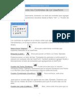 Conociendo los Controles de un Userform actividad 1.docx