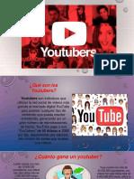 creacion de pagina web