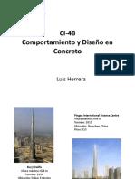 Unidad 1 A INTRODUCCION.pdf