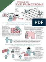 ExecutiveFunctionInfographic FINAL