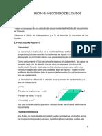 Labo de fisicoquimica 06.docx