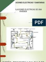 S12 INSTALACIONES ELECTRICAS