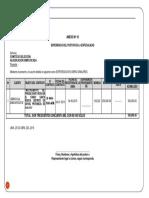 ANEXO 10 FORMATO PROCESO DE SELECCION.docx