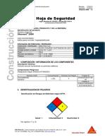 MSDS Sikament 290N.pdf