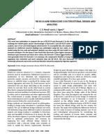 159300-413942-1-PB.pdf