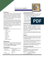 F 2071.pdf