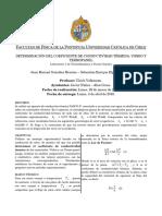 Laboratorio_1_-_Determinacion_del_Coefic.pdf