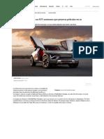 Kia HabaNiro Concept_ Un SUV Autónomo Que Proyecta Películas en Su Parabrisas _ Motor