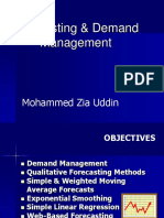 Forecasting and Demand Management.pdf