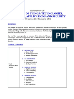 Internet of Things.pdf