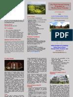 National-Training-Programme-Wireless-Sensor-Networks.pdf