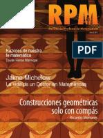 rpmat_ac3b1o8_no1v2.pdf