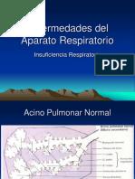 respiratorio2[1]