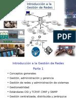 256339596-Intro-a-Gestion-Guia1.pdf