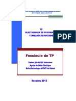 TP_Convertiss_machine_EP_CM_Soyed_Ab.pdf