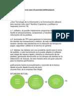 ESTUDIO DE CASO SITUACIONES EMPRESARIALES.docx
