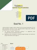 PPT Tugas C Konveksi (Fix)