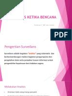 SURVEILANS_KETIKA_BENCANA.pptx