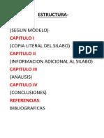 TRABAJO APLICATIVO DE TERRORISMO CISNEROS.docx
