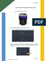 Procedimiento para Elastix 2019.pdf