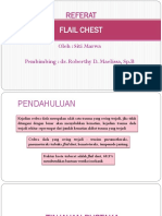Referat Flail Chest[1]