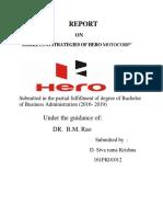 REPORT OF SIVA RAM.docx