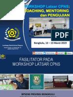 Bahan KE 1 Workshop Latsar CPNS utk Coaching, Mentoring dan Penguji hari 2.pdf