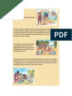 Los primeros pobladores del mundo.docx