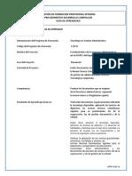 01.Formato_Guia_de Aprendizaje No1.docx