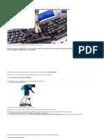 5 ERRORES.pdf