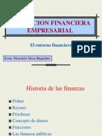 Función financiera y finanzas.pdf
