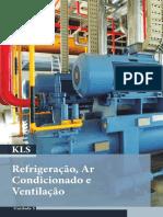 LIVRO_U1 refrigeraçao.pdf