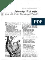 0505_Tan man ve phong tuc Tet co truyen qua mot so van tho cua gioi Nho si.pdf