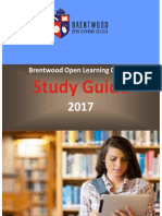561267702Study Guide BOLC Edited
