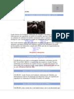 LTCAT perguntas e respostas.pdf