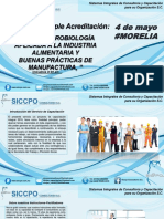 publicidad_bpm_haccp_y_microbiologioa_morelia.pdf