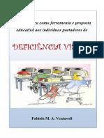 A informática como ferramenta e proposta.pdf
